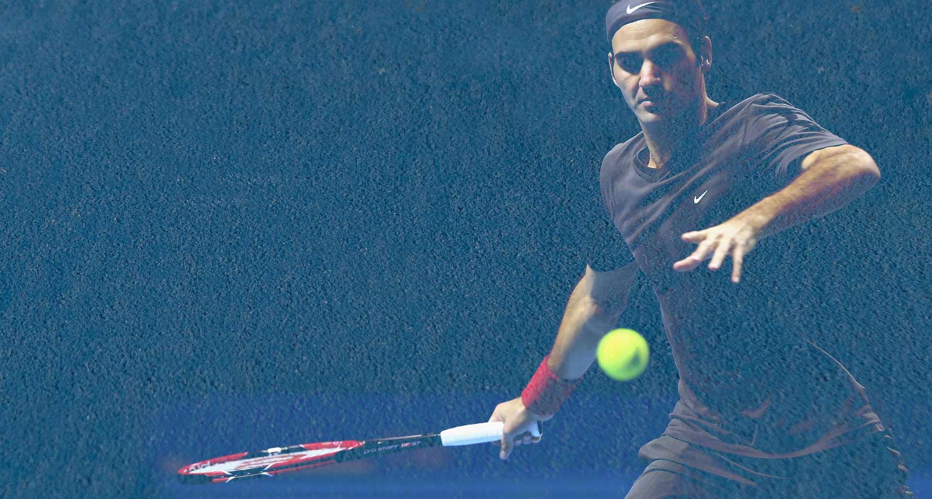 Pacotes de Viagem e Turismo para assistir o ATP World Tour Finals em Londres