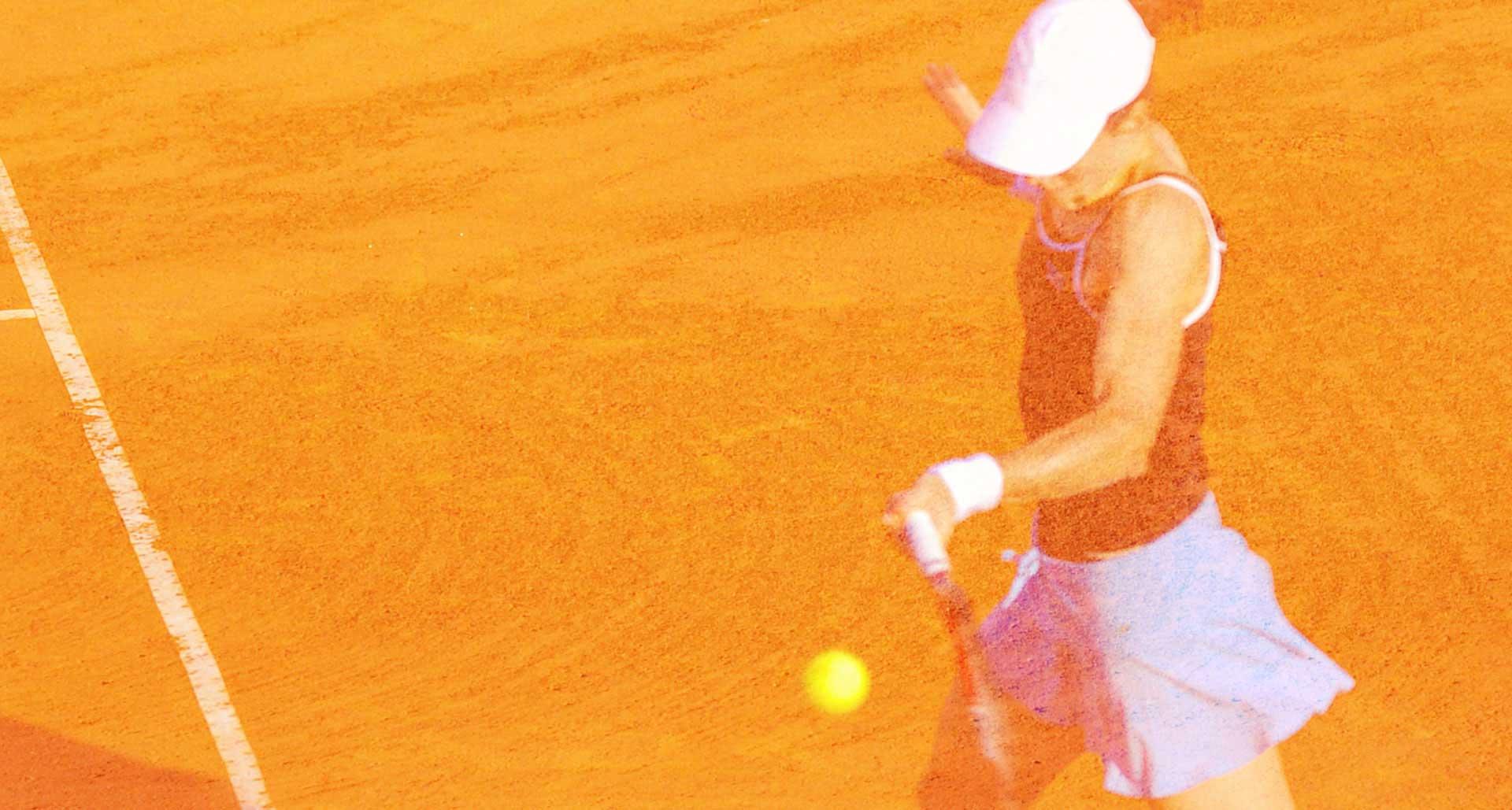 Pacotes de viagens, excursões e venda de tickets e ingressos para o torneio de tênis ATP de Roma, na Itália