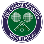 Pacote de viagem, excursão e venda de ingressos e tickets para o torneio de tênis Wimbledon, disputado em Londres, Inglaterra