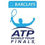 Barclays ATP Masters Finals