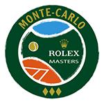 Pacote de Viagem e Ingressos para Masters 1000 Monte Carlo